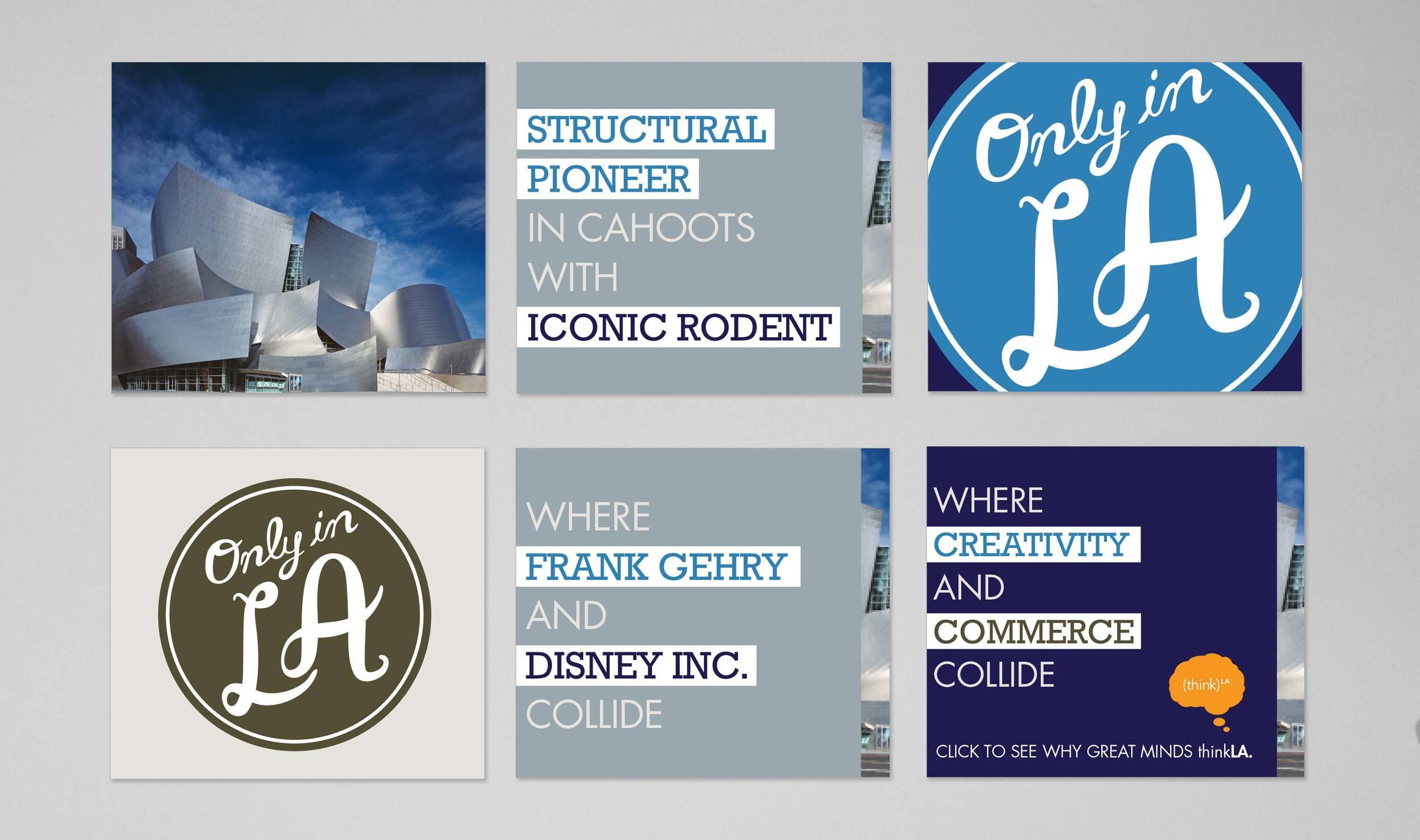 OILA_banners_Gehry_3.jpg