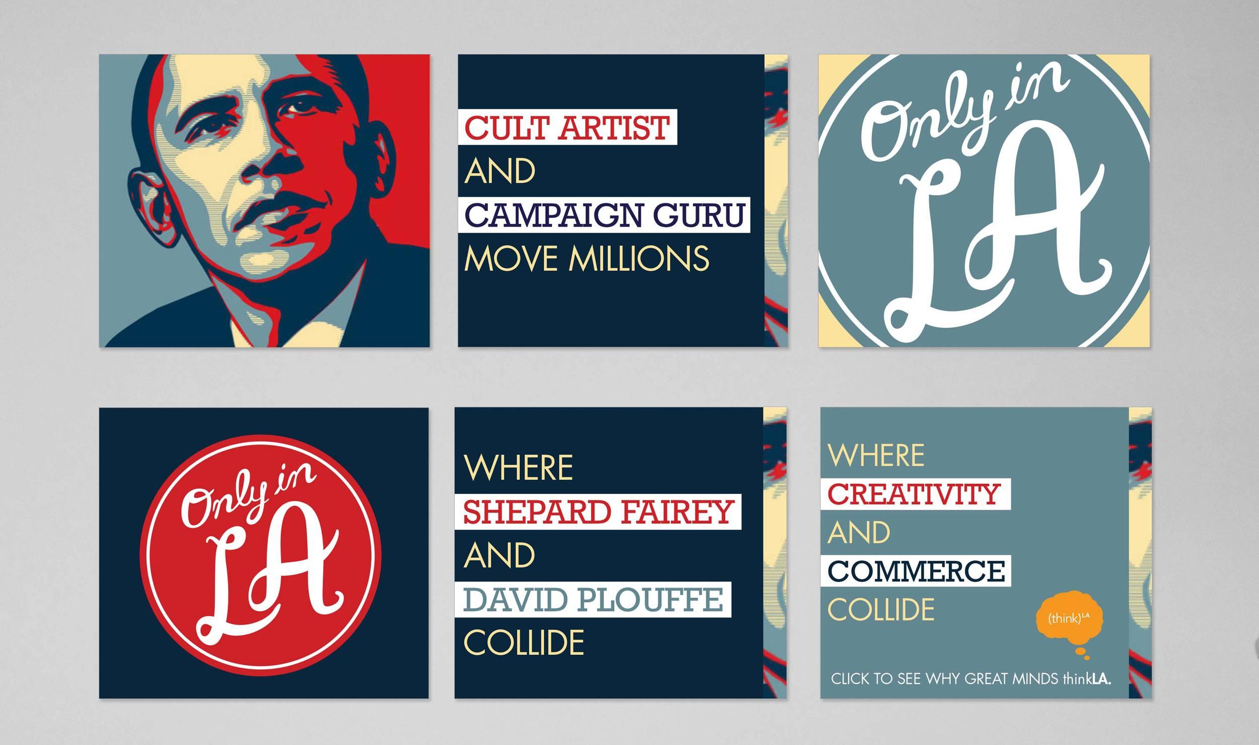 OILA_banners_Obama_3.jpg