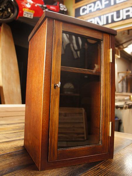 Whiskey-Cabinet_450_2.jpg
