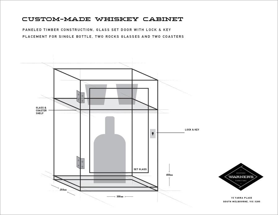 Whiskey-Cabinet_Sketch.jpg