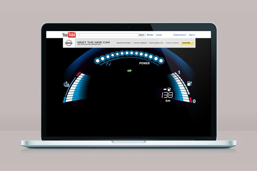 Leaf_youtube_channel_insit5.jpg