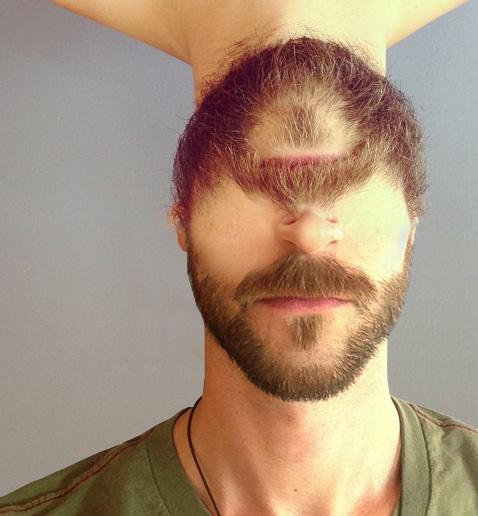 beard_face2.jpg