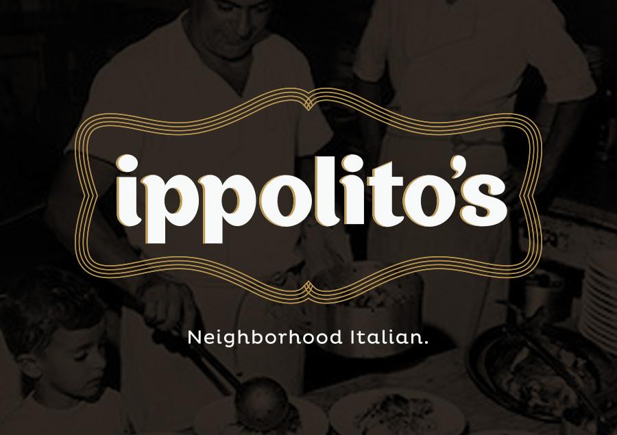 Ippolitos_logo_final.jpg