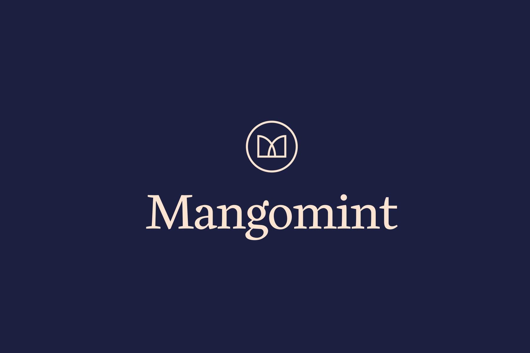 Mangomint_Logo_1.jpg