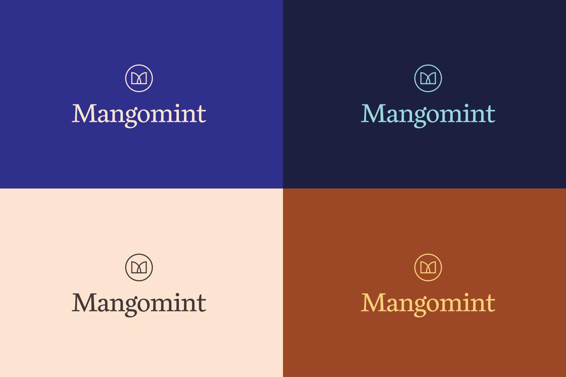 Mangomint_Logo_2.jpg