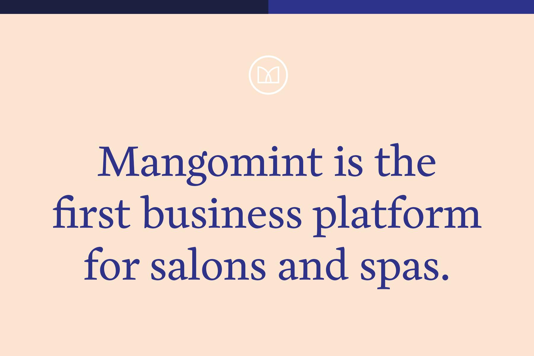 Mangomint_Logo_3_V2.jpg