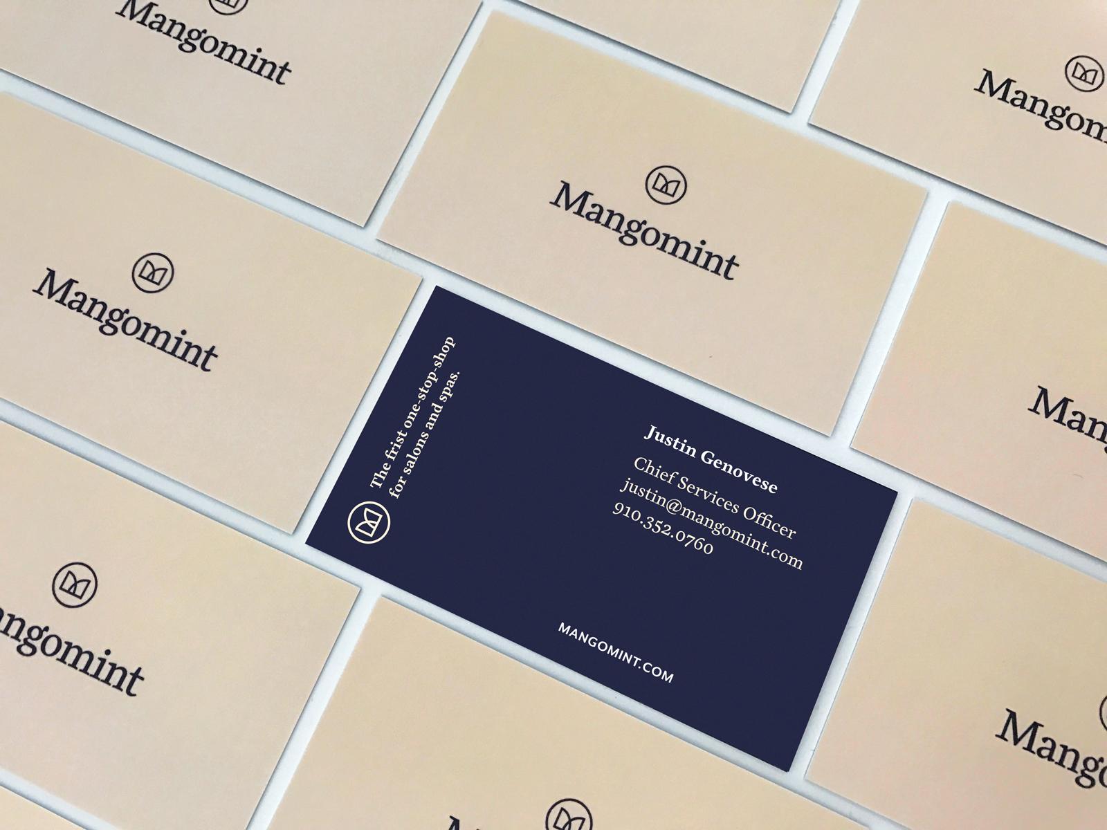 Mangomint_Cards_Site2.jpg