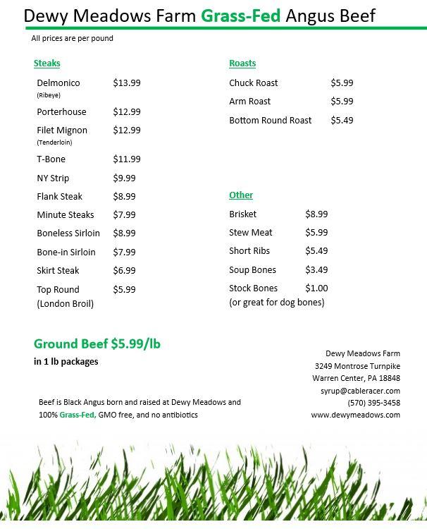 Beef Price List Dewy Meadows 20180307.JPG