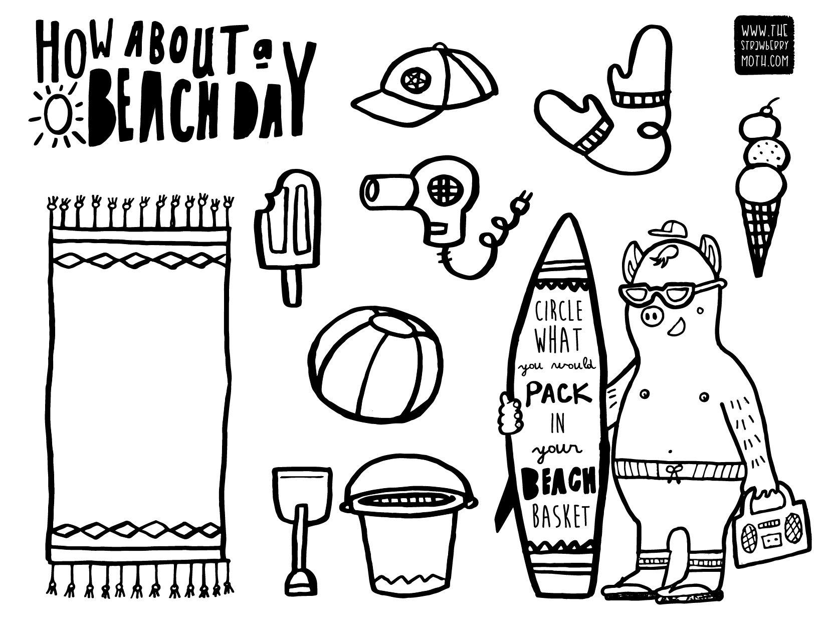 BeachDay_ActivityPage-01.jpg