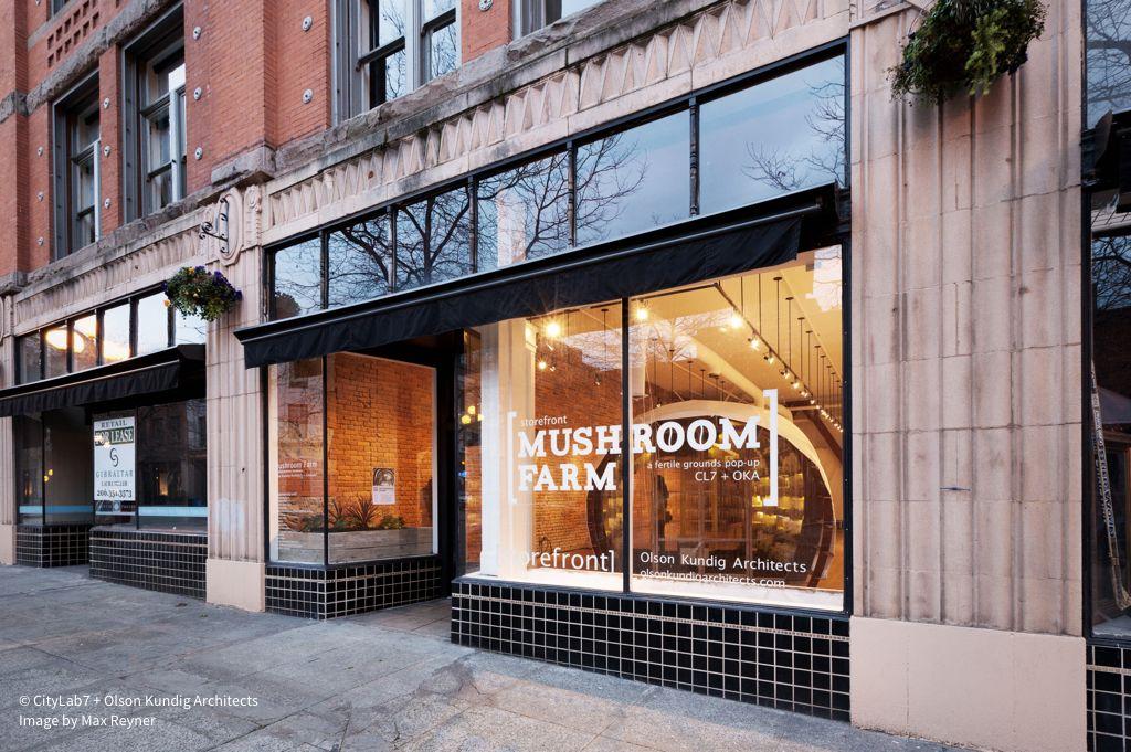 [storefront] CL7 + OKA Mushroom Farm.jpg