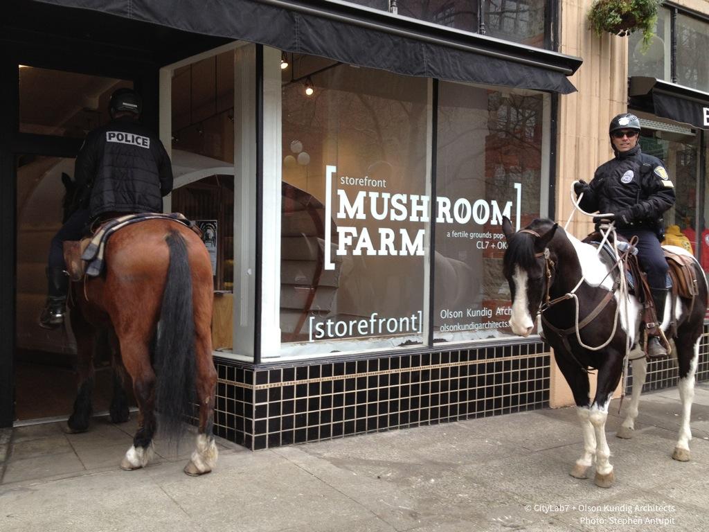 Mushroom Farm Cops.jpg