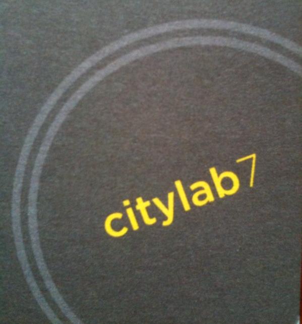 CL7_Logo.png