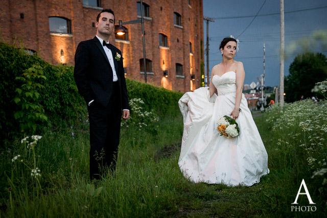 Montreal Wedding Photographer Vero & Jan Blog (1 of 1)