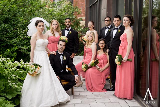 Montreal Wedding Photographer Vero & Jan Blog (4 of 1)