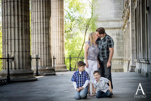 blog Montreal Wedding Photographer the grays (9 of 15)