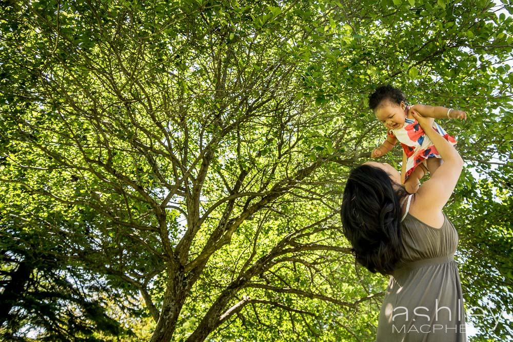 Montreal Wedding Photographer (6 of 17).jpg
