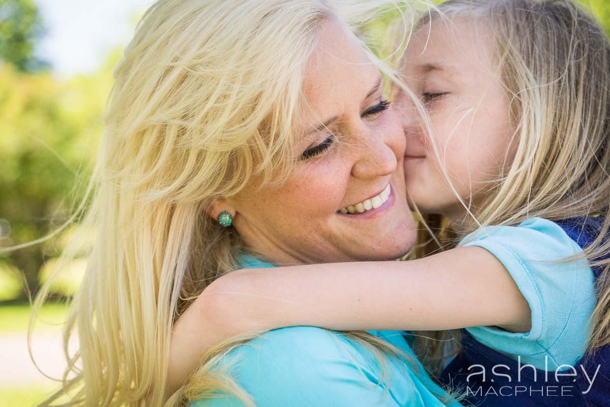 Ashley MacPhee Photography APhoto (10 of 15).jpg