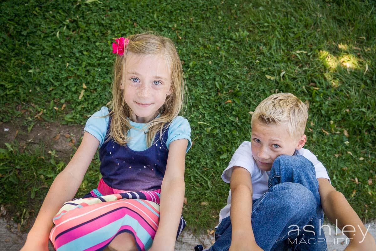 Ashley MacPhee Photography APhoto (11 of 15).jpg