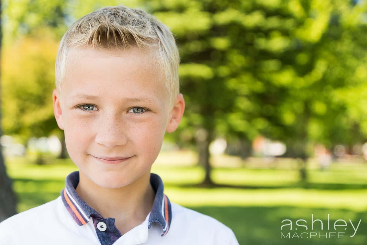 Ashley MacPhee Photography APhoto (1 of 15).jpg