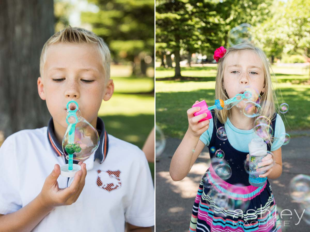 Ashley MacPhee Photography APhoto (1 of 2).jpg