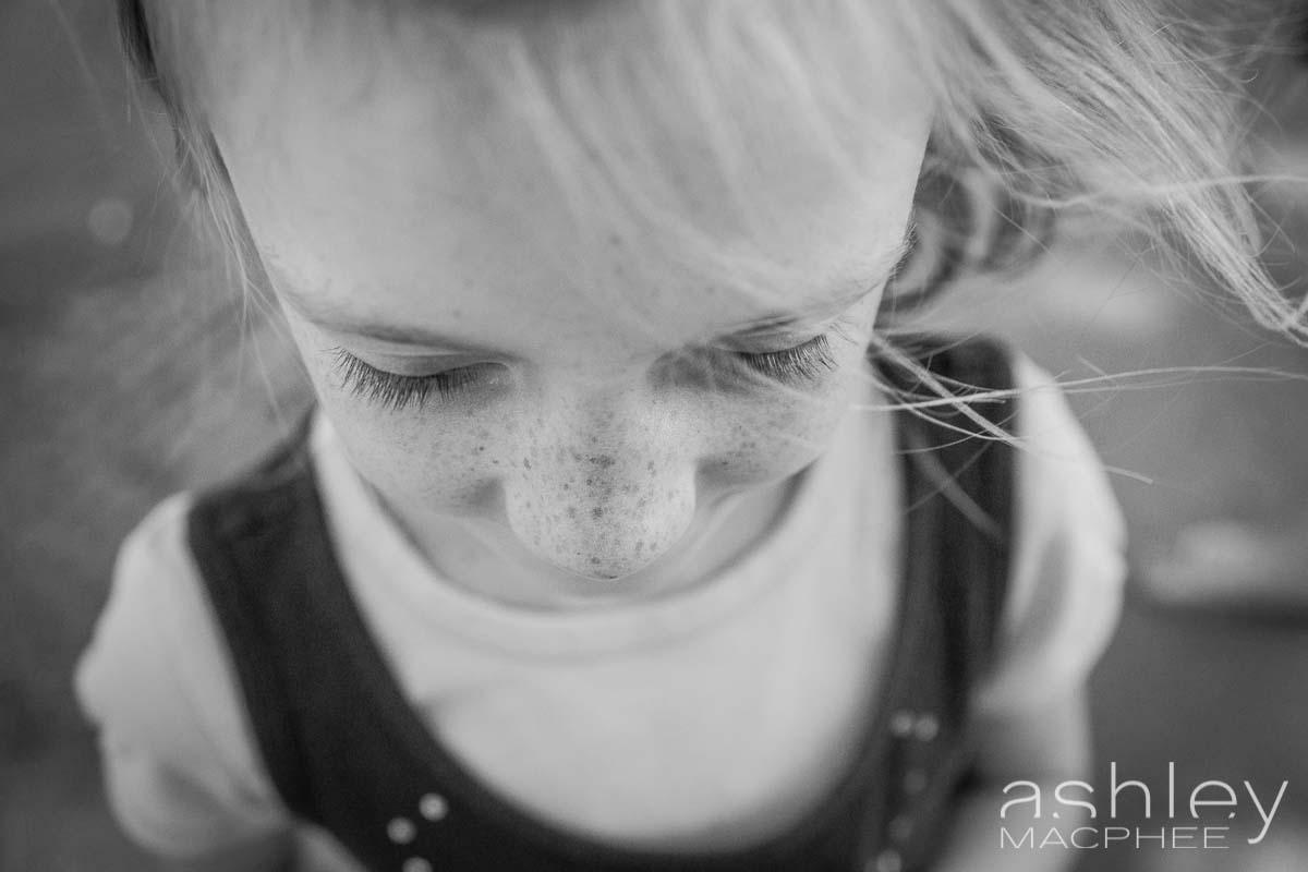 Ashley MacPhee Photography APhoto (7 of 15).jpg