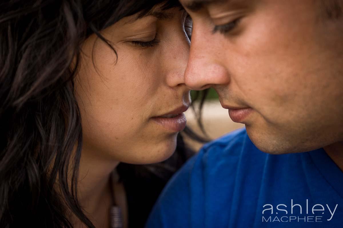 Ashley MacPhee Photography APhoto (4 of 11).jpg