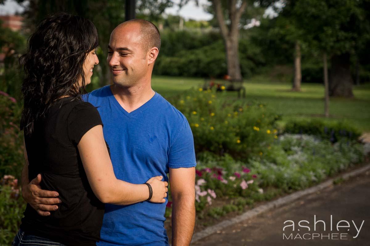 Ashley MacPhee Photography APhoto (7 of 11).jpg