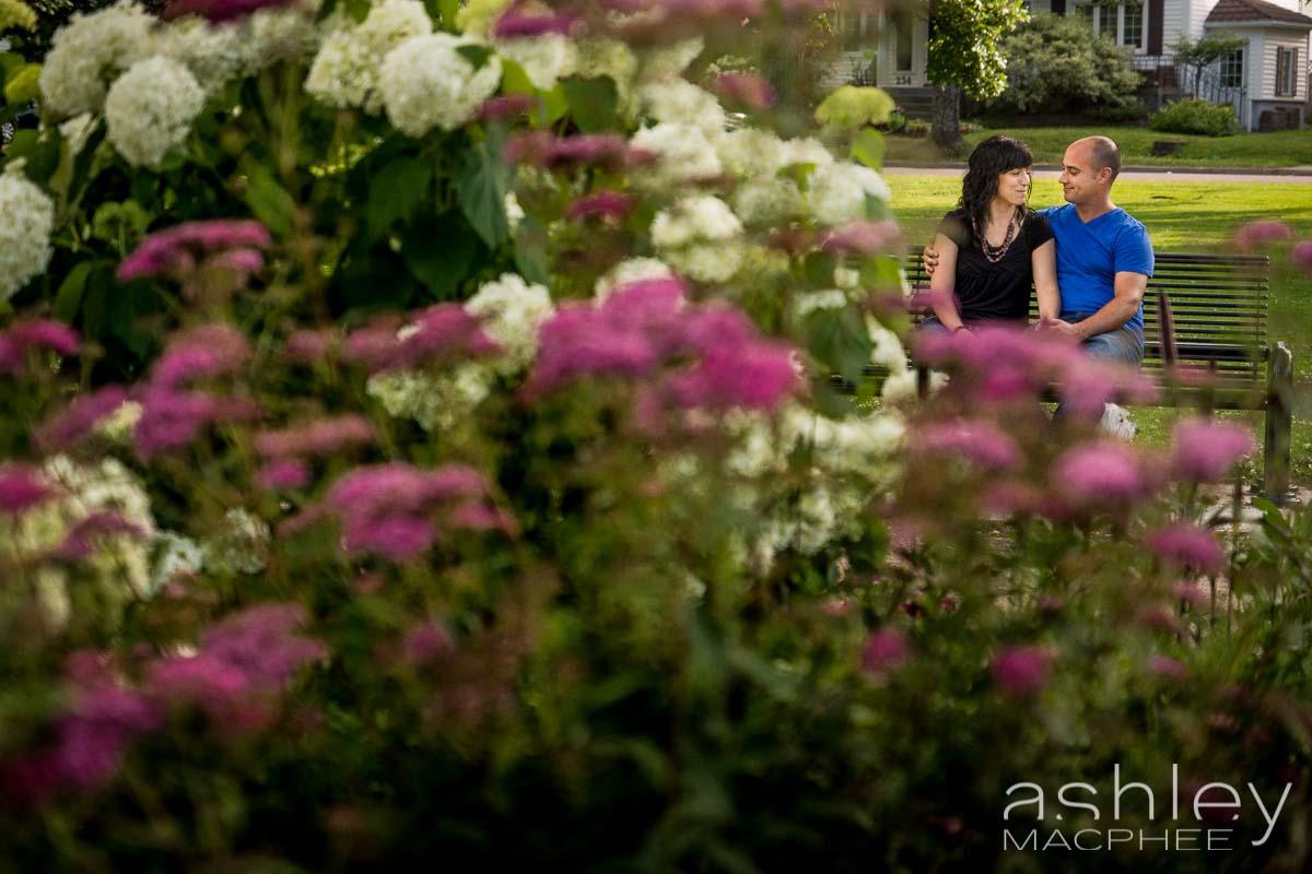 Ashley MacPhee Photography APhoto (8 of 11).jpg
