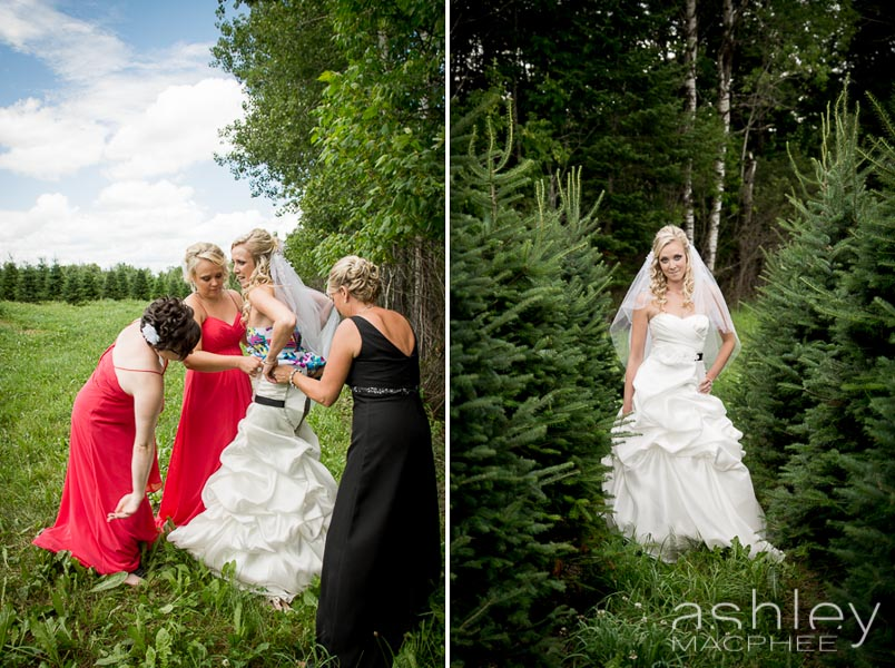 Ashley MacPhee Photography APhoto (47 of 3).jpg