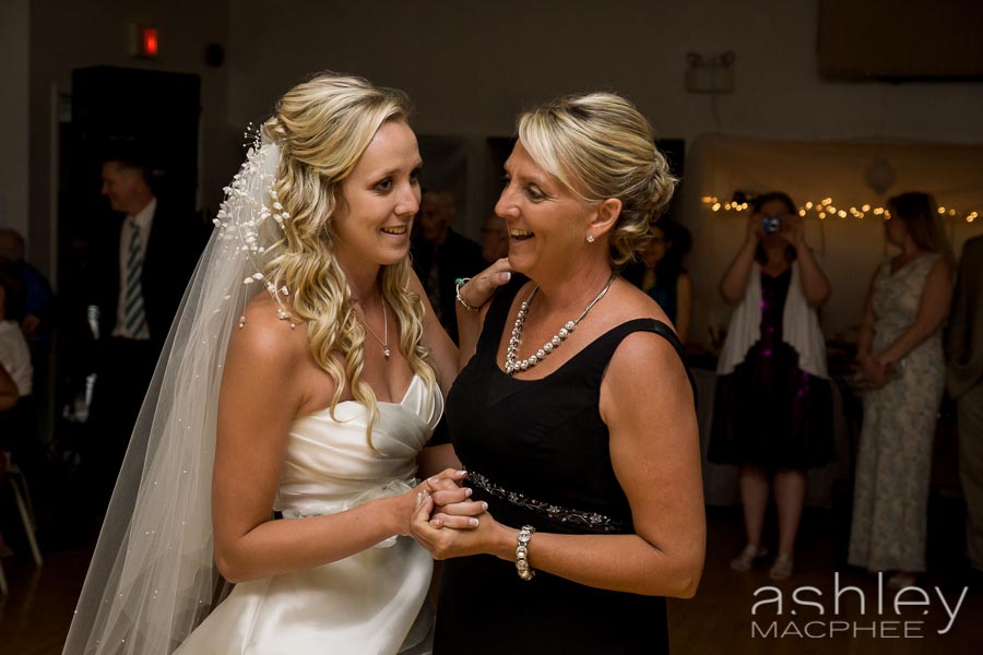Ashley MacPhee Photography APhoto (31 of 44).jpg
