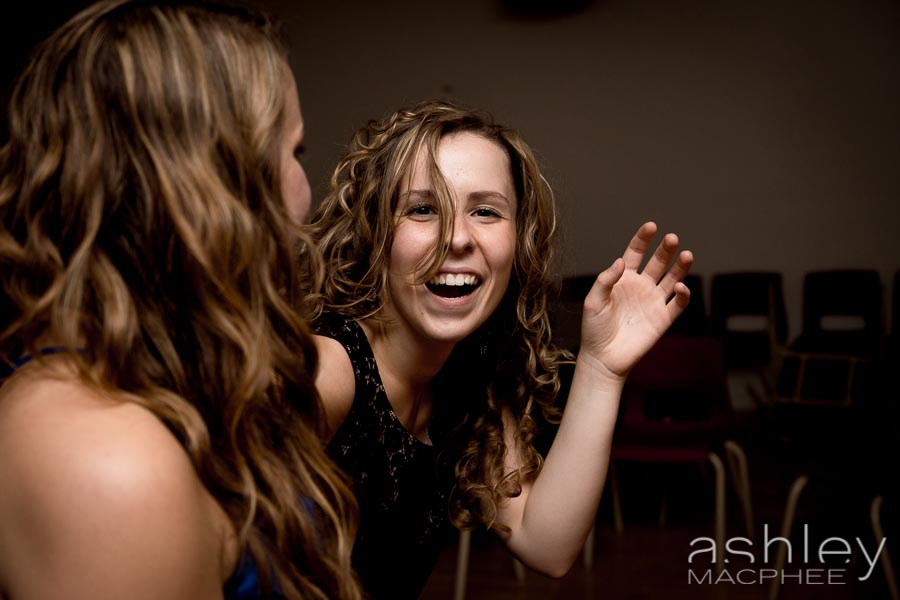Ashley MacPhee Photography APhoto (44 of 44).jpg