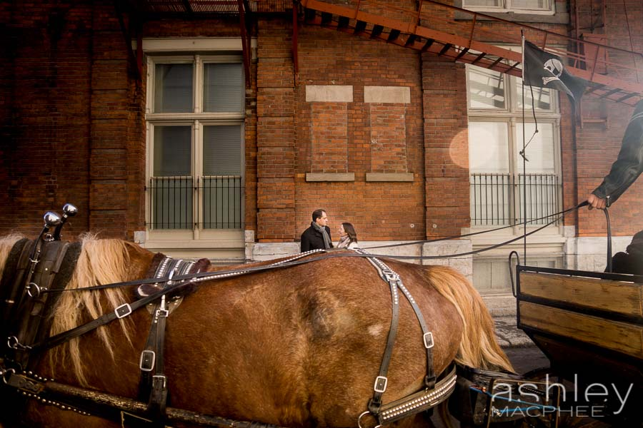 Ashley MacPhee Photography Mercedes Jean Philippe Old Montreal (8 of 11).jpg
