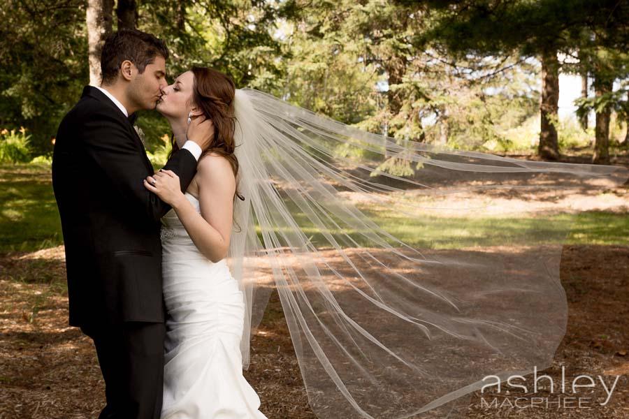 Ashley MacPhee Photography APhoto (16 of 41).jpg