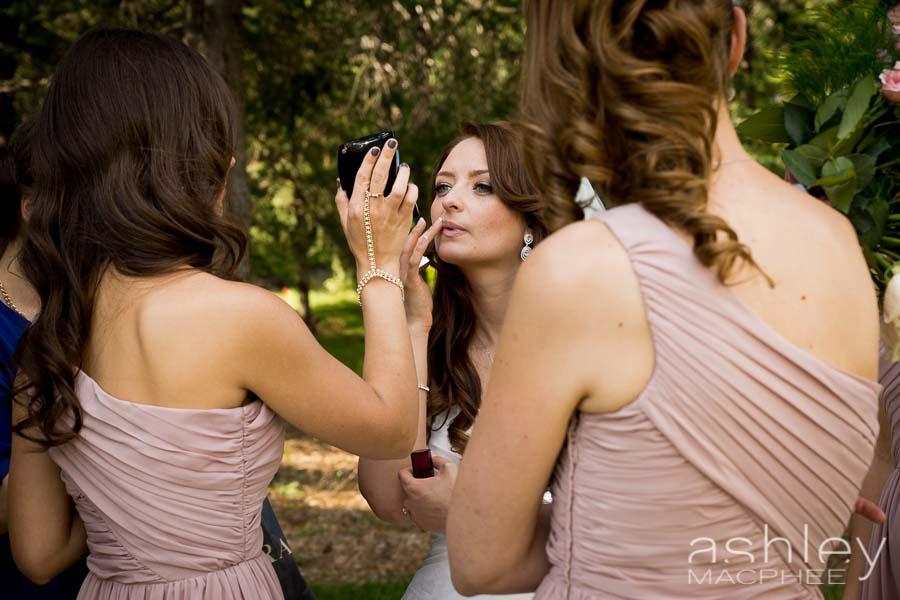 Ashley MacPhee Photography APhoto (17 of 41).jpg