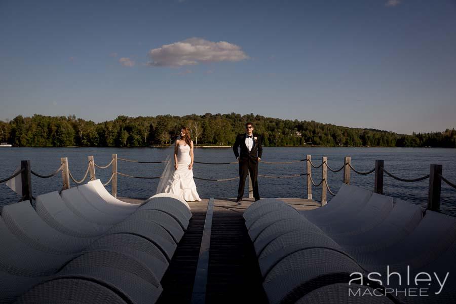 Ashley MacPhee Photography APhoto (26 of 41).jpg