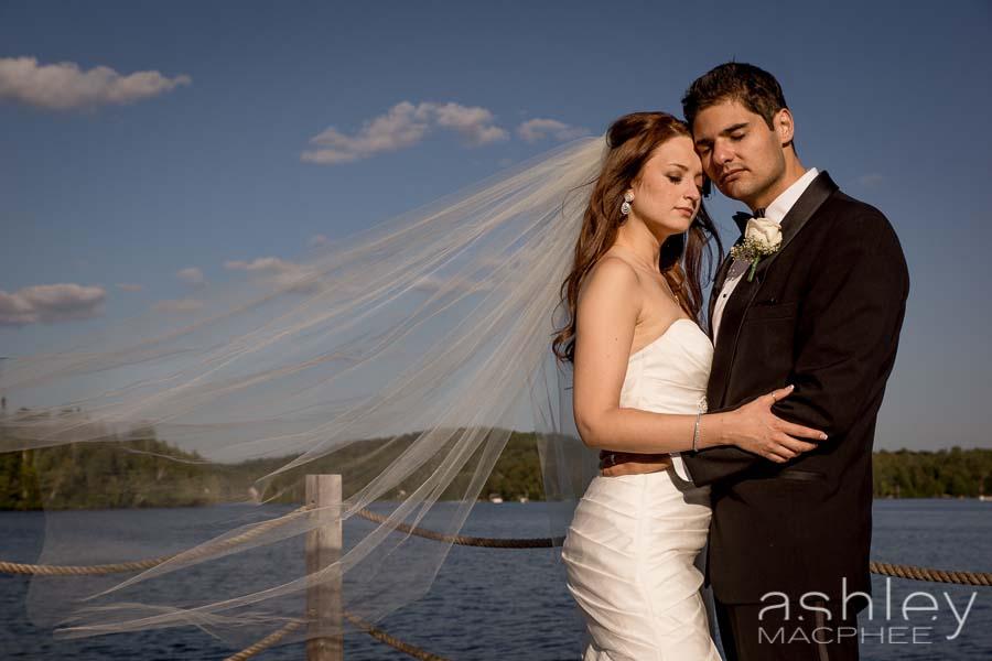 Ashley MacPhee Photography APhoto (27 of 41).jpg
