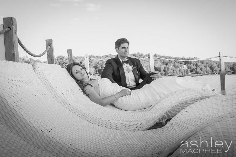Ashley MacPhee Photography APhoto (28 of 41).jpg