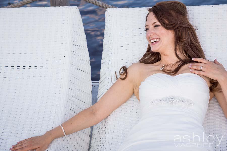 Ashley MacPhee Photography APhoto (29 of 41).jpg