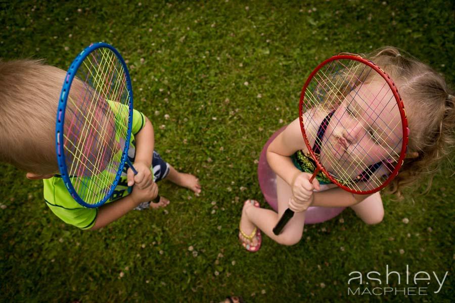 Ashley MacPhee Photography APhoto (10 of 31).jpg
