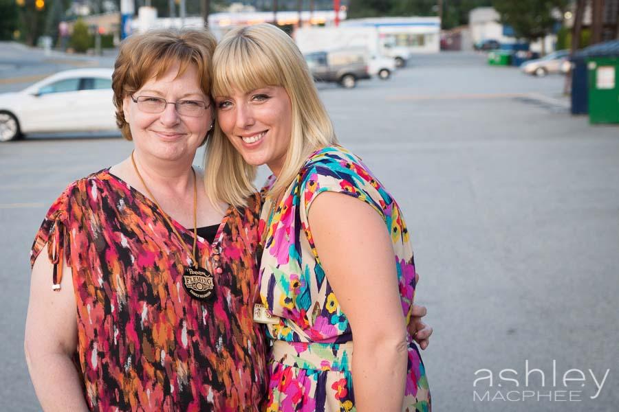 Ashley MacPhee Photography APhoto (13 of 31).jpg