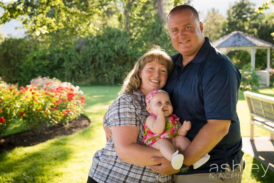 Ashley MacPhee Photography APhoto (20 of 31).jpg