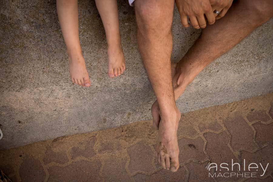Ashley MacPhee Photography APhoto (34 of 3).jpg