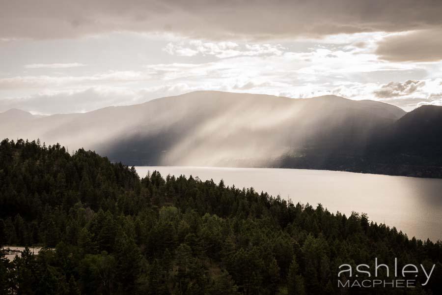Ashley MacPhee Photography APhoto (1 of 31).jpg