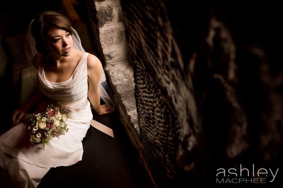 Ashley MacPhee Photography Montreal Photographer  Auberge-St.Gabriel  (1 of 3).jpg