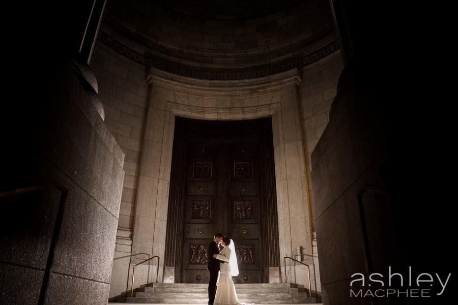 Ashley MacPhee Photography Montreal Photographer  Auberge-St.Gabriel  (1 of 1).jpg