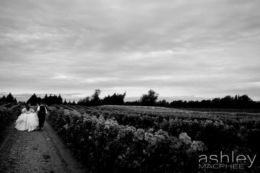Ashley MacPhee Photography APhoto L'orpailleur (13 of 48).jpg
