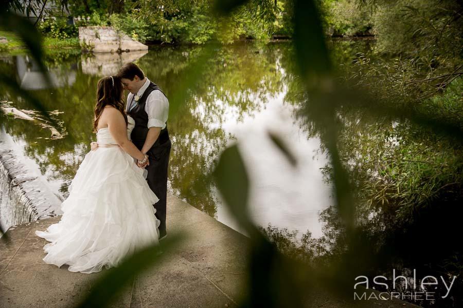 Ashley MacPhee Photography APhoto L'orpailleur (20 of 48).jpg