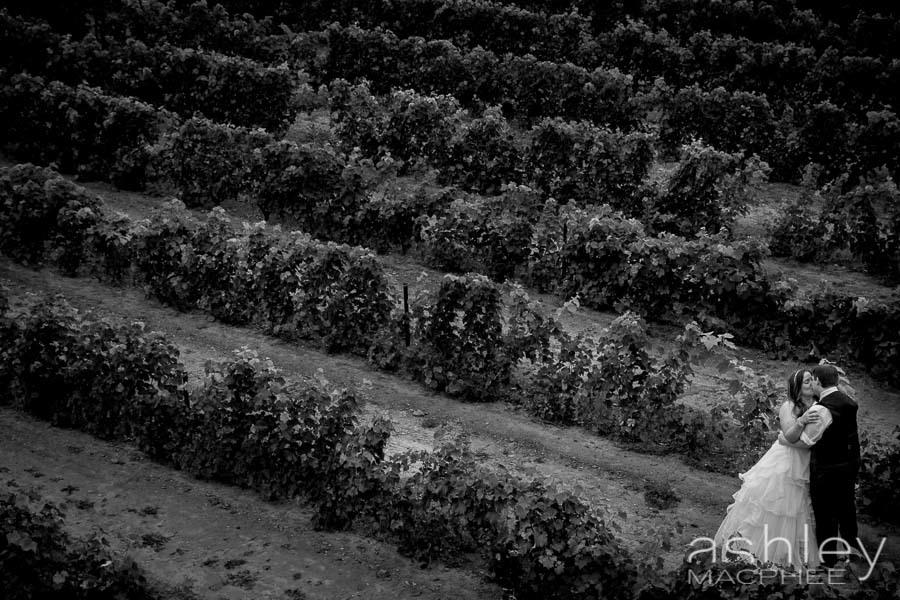 Ashley MacPhee Photography APhoto L'orpailleur (27 of 48).jpg
