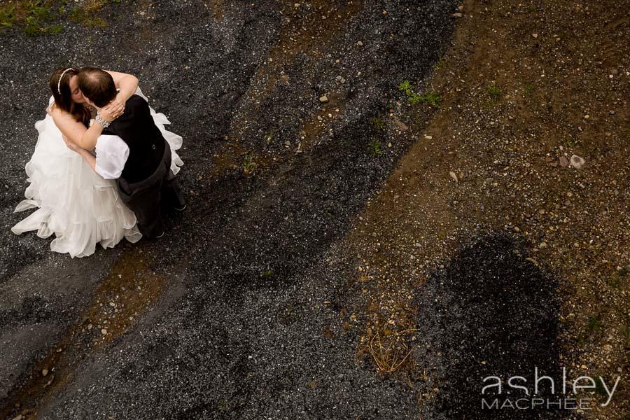 Ashley MacPhee Photography APhoto L'orpailleur (29 of 48).jpg