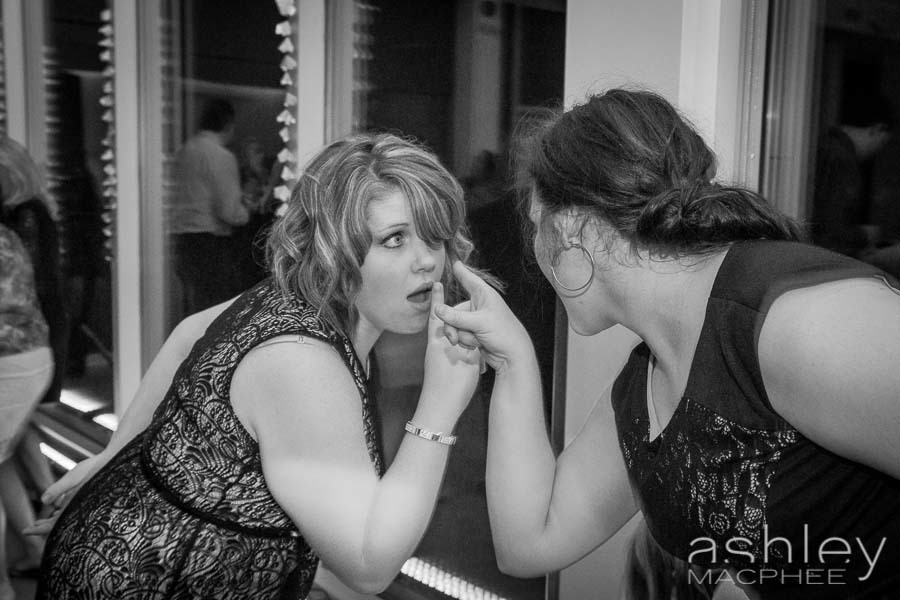 Ashley MacPhee Photography APhoto L'orpailleur (33 of 48).jpg